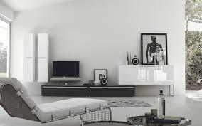 Hifi Wohnzimmer Design San Giacomo Tv Wand Lampo 18 Wohnzimmer Pinterest Wohnzimmer