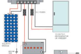 solar powered light wiring diagram wiring diagram