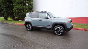 anvil jeep renegade 2016 jeep renegade trailhawk anvil gpc96864 redmond