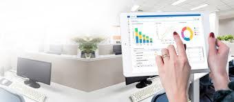 Desk Audit Pci Dss Compliance Software Solutions Metricstream