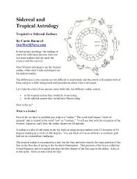 sidereal and tropical astrology 1 638 jpg cb u003d1448222234