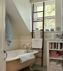 bathroom towel rack ideas fair towel racks for small bathrooms