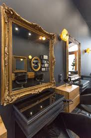 salon de the design 22 best love is in the hair images on pinterest hair salons