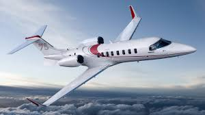 Light Jet Bombardier Learjet 75 U2013 Light Jets U2013 Aircraft U2013 Simply Jet