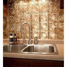 fasade kitchen backsplash panels the best home design ideas
