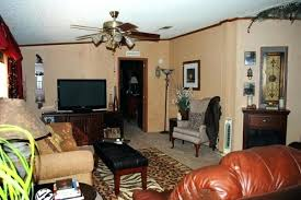 mobile home interior decorating mobile homes decorating tips mobile home decorating ideas for