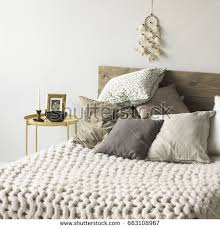 wooden headboard stock images royalty free images u0026 vectors