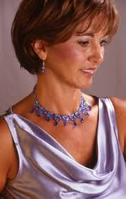 hairstyles for mother of the bride oval shaped face short hairstyles for mother of the bride google search justin