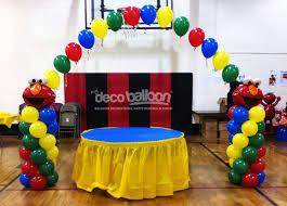 balloon arches balloon arches balloon archways balloons arch