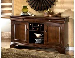 dining room sideboard decorating ideas bathroom divine christmas dining room idea buffet home cabinet