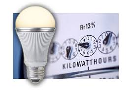 do led lights save money a short look at light bulbs and the benefits of an led bulb pros