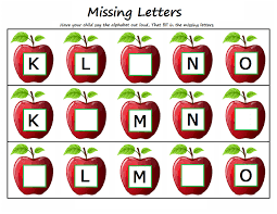 english worksheets for kids part 1 worksheet mogenk paper works