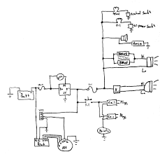 zone valve wiring diagram honeywell how to wire a zone valve on a