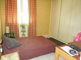 chambre udiant toulouse chambre etudiant toulouse lovely crous toulouse 100 ch hd wallpaper