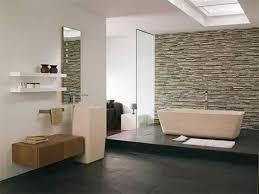 rock home decor decorative rock home decor and design ideas loversiq