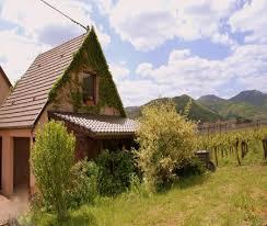 chambres d hotes haut rhin le vogelgarten à 3kms de kaysersberg 10kms de à sigolsheim