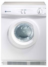 Cloths Dryers Home Appliances Tumble Dryers Fortuna Jersey