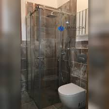 camdusakabin bathroom bathroomdesign banyo cabinet