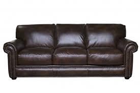 living room furniture mor furniture for less