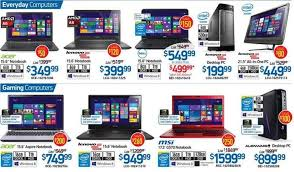 tiger direct black friday 2014 deals include microsoft surface 2