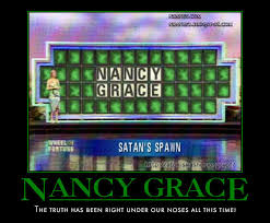 Nancy Grace Meme - political memes nancy grace wheel of fortune