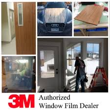 how to secure sliding glass door security film for sliding glass doors