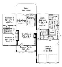 1500 sq ft ranch house plans 703 best small house plans images on small house plans