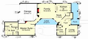 house plans with 2 master suites 66 best of stock of house plans with master suites floor