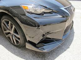 lexus is250 f sport front lip ebay front splitters pics clublexus lexus forum discussion