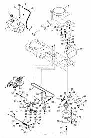 hp laptop parts diagram diagram gallery wiring diagram