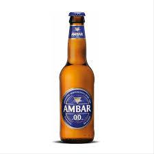 is corona light beer gluten free ambar 0 0 alcohol free and gluten free cerveza 24 x 330ml bottles