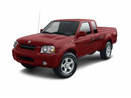 nissan frontier xe 2002 used 2002 nissan frontier xe king cab in miami 9685a kendall toyota