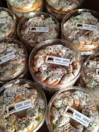 king cake shipping pecan praline king cake shipping available year king cakes