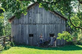 free images farm house building barn home shed hut shack