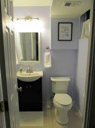bathroom cabinets bathroom modern bathroom design with home