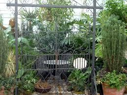 june 2011 garden rant