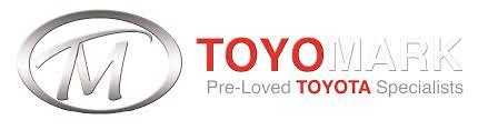 logo toyota fortuner home toyomark