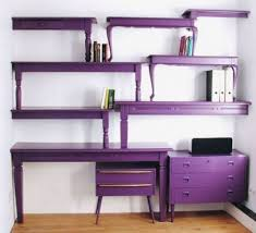 Furniture Recycling by Recycled Furniture Ideas 40 Cool Recycling Ideas Diy Decoration