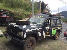 safari jeep take a jeep safari on madeira island 5 things to do today