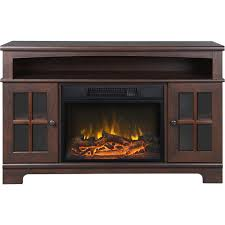 36 inch electric fireplace best buy