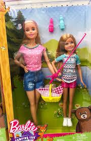 cozy comforts dolls store report target walmart ideas