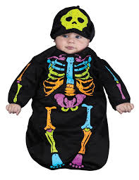 Halloween Costumes Accessories Cheap Buy Infant Costumes Cheap Infant Costumes Infant
