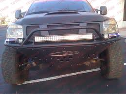 automotive led light bars totron tlb2180 30 180w aluminum led bar lights off raod car