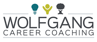 Coaching Career Counseling Job Search Coaching And Resume Writing Wolfgang