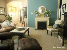 top 28 my livingroom living room tour mrs hines class i need