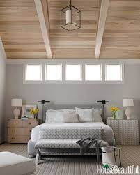 colors that affect mood corporate office color schemes bedroom
