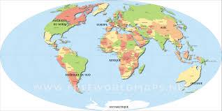 carte monde noir et blanc 100 carte du monde noir et blanc les dix métropoles
