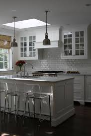 Canada Kitchen Cabinets by Dining U0026 Kitchen Contemporary Kitchen Decoration By Great
