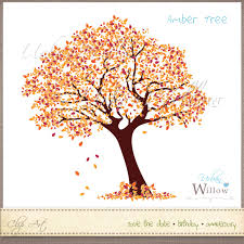 thanksgiving leaves clipart clip art tree fall leaves clipart clipart liquid amber tree