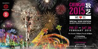 creative design u0026 branding agency in singapore jab design